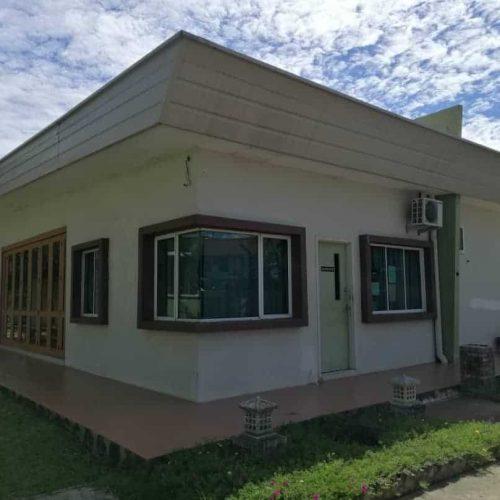 Duta Garden04